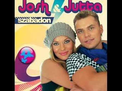 Josh és Jutta - Szabadon