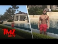 Drake: Check Out This View  TMZ TV -