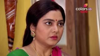 Taranath Tantrik - 2nd August 2016 - তারানাথ তান্ত্রিক - Full Episode (HD)
