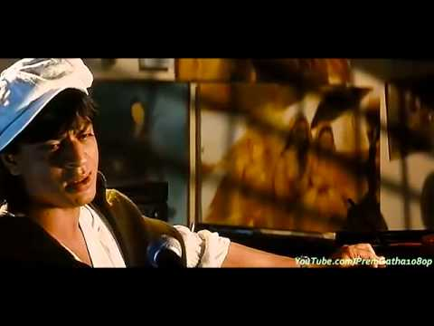 Meri Mehbooba   Pardes 1080p Hd Song   Youtube video