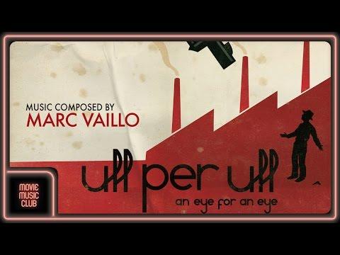 Marc Vaillo Velatoria From Ull Per Ull Ost