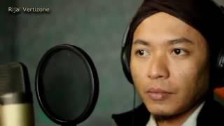 download lagu Hj. Wafiq Azizah Ft Rizal Vertizone Ya Rosulallah Ibni'abdillah gratis
