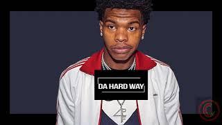 Free Lil Baby Type Beat - Da Hard Way - 2018 Hip Hop Instrumental