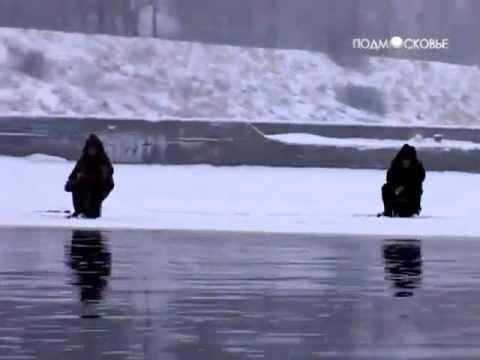 ограничение рыбной ловли в связи с нерестом