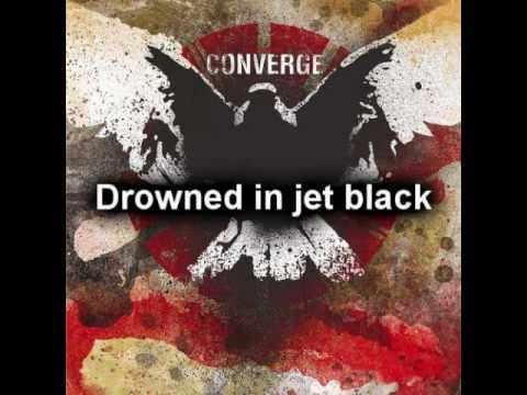 Converge - Trophy Scars