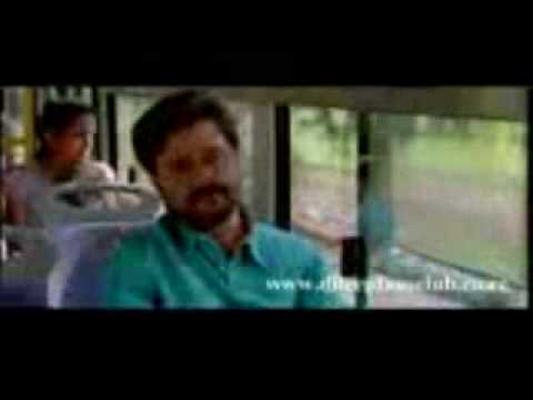 Aagathan Malayalam Latest Movie Dileep video