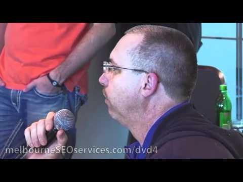 Top Online Video Conversion Service