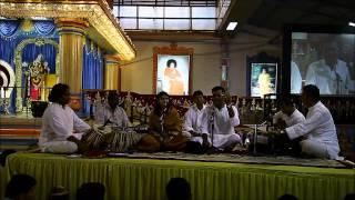 ARMY 2015: Music Programme by Sri.Tippu and Smt.Harini