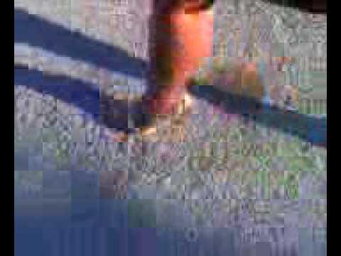 Thick legs & Stilettos1