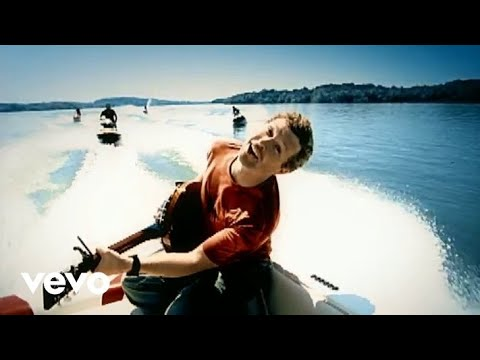 Craig Morgan - Redneck Yacht Club Video