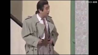 日本のコメディ Hài nhật bản 2018  日本のコメディー王