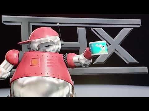 THX tex 2 moo can thumbnail