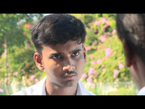 Adults Only  Short Film Hd (josh 2012 Short Film Contest Winning Short Film) video