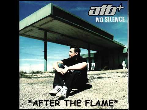 Atb - After The Flame