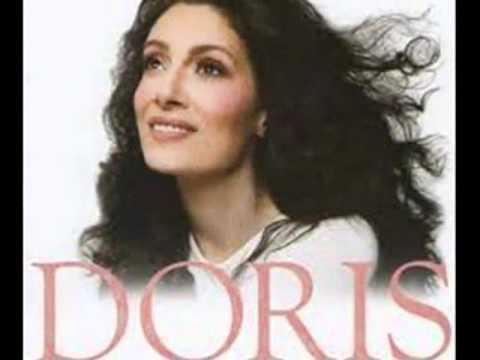 Doris Dragovic - Zeljo Moja