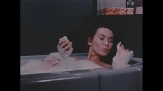 The Clean Look (1951)