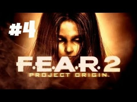 Japanese Tentacle Porn?! - F.e.a.r 2 Commentary Ft. Septic Reflexx Ep.4 18 (scary funny) video