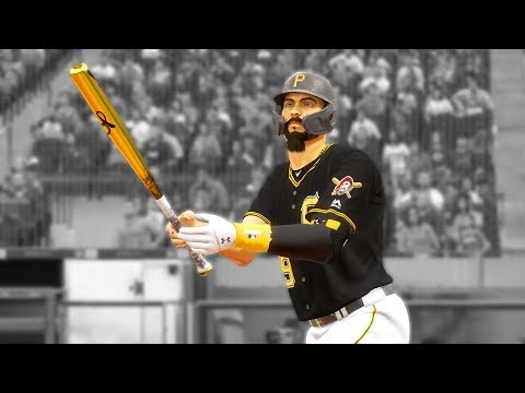 The END Is Near! MLB The Show 19 | Road To The Show Gameplay #137