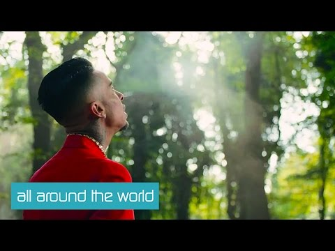 Dappy - Beautiful Me