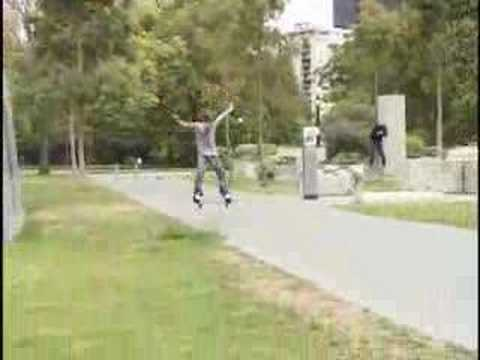 Ryan Sheckler Video