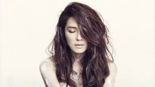 Watch Kahi Roller Coaster video