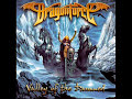 When Dragons Rule - DragonForce