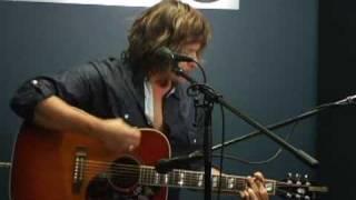 Watch Rhett Miller Like Love video