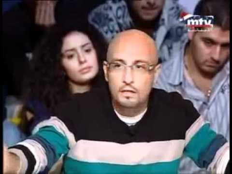 ahdam shi 9-1-2011 برنامج النكت اهضم شي الجزء الثالث.avi Music Videos
