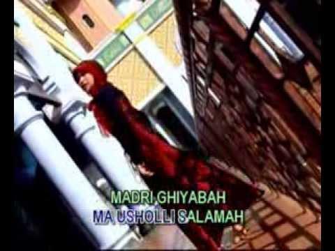 Maharani Group - Ghaib Habibi