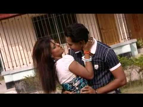 Bangla Hot Song: Duma Dum Mast