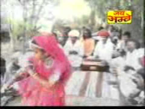 Desi Bhajan video