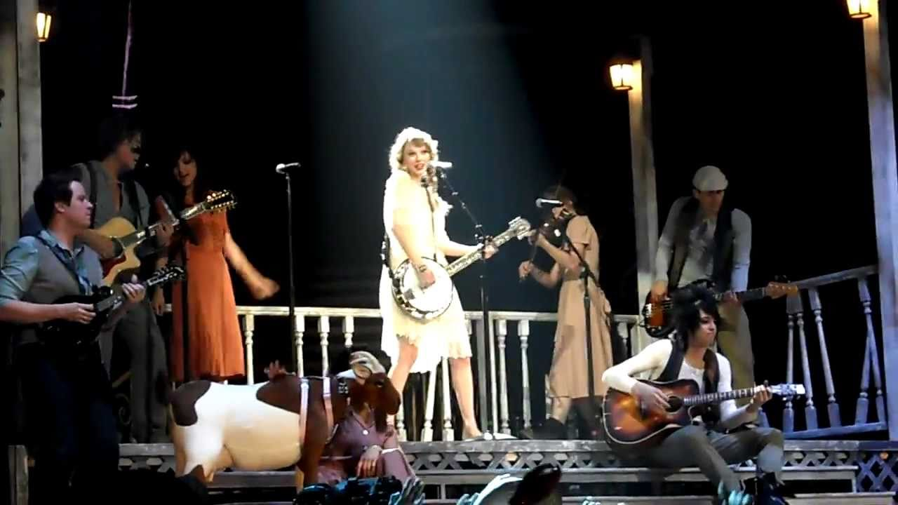 Taylor Swift Quotes From Songs From Speak Now Taylor Swift Quot Mean Quot Speak