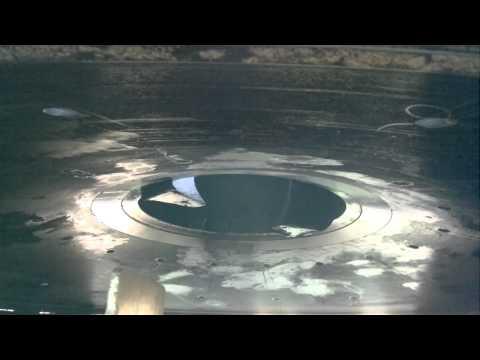 андронный коллайдер запуск