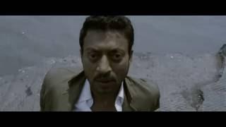 Yeh Saali Zindagi - Full HD Movie