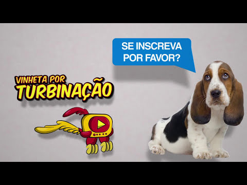 Como reparar todos os erros do windows ( Sem programas )