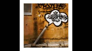 Ours Samplus - Funk Epik