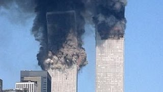 The Trillion Dollar Conspiracy 9 11 Documentaries HD 2015