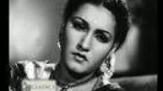 download lagu Aaja Meri Barbad Mohabbat  Song  Anmol Ghadi gratis