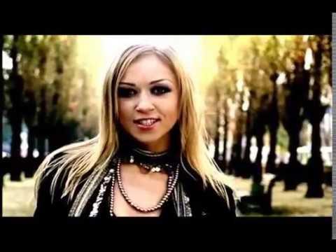 Наталья Валевская - Раненое сердце