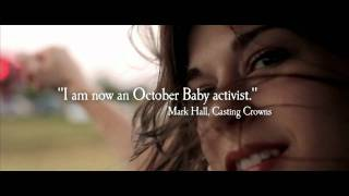 October Baby (Official Trailer, subtítulos en español).mp4