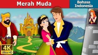 Download Lagu Merah Muda | Dongeng anak | Kartun anak | Dongeng Bahasa Indonesia Gratis STAFABAND