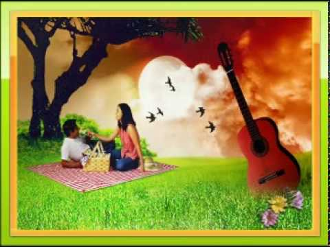 Indian Old Remix-Love -Song.mpg
