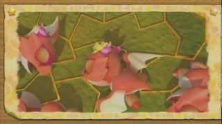TheRunawayGuys - Sinister Elmo