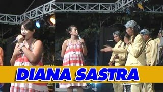 download lagu Diana Sastra Hamil 2 - Dian Prima - Lagu gratis