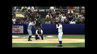Hall of Fame Baseball League 3/31: Tigers vs Yankees
