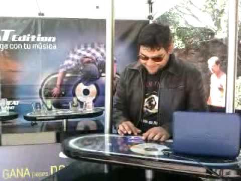 23388 Adolfo Jiménez Hernández