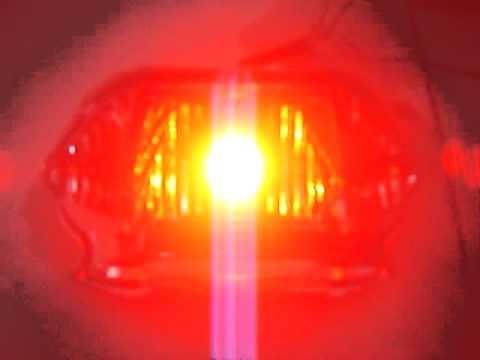 VIDEO REM LED KECIL MERAH.MPG