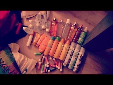 Vlog 143 ❤ Off to Burning Man! | Beautygloss