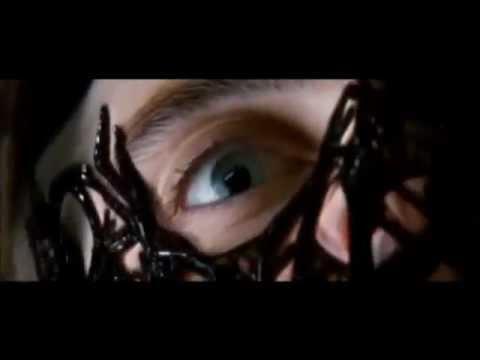Spider-man 3 Music Video: Monster (skillet) video