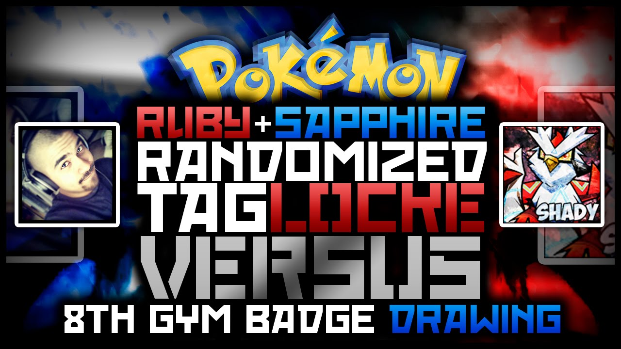 Pokemon 8th gym pokemon brick bronze images pokemon images for Gimnasio 8 pokemon reloaded